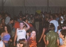 Schaust hi Party