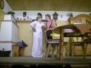 Theater - Alimenten Spitzbua