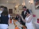 Hochzeit Lex