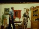 Theater - Aufführung_12