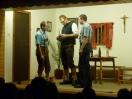 Theater - Aufführung_14