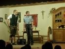 Theater - Aufführung_15