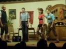 Theater - Aufführung_16