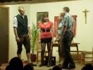 Theater - Aufführung_17