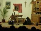 Theater - Aufführung_1