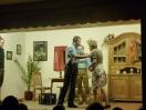 Theater - Aufführung_20