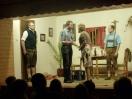 Theater - Aufführung_21