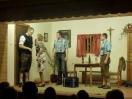 Theater - Aufführung_22