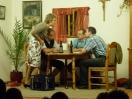Theater - Aufführung_24