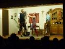Theater - Aufführung_29