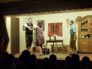 Theater - Aufführung_30