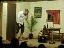 Theater - Aufführung_3