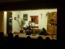 Theater - Aufführung_4