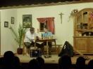 Theater - Aufführung_6