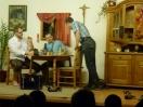 Theater - Aufführung_7